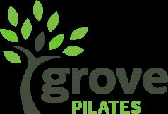 Grove Pilates